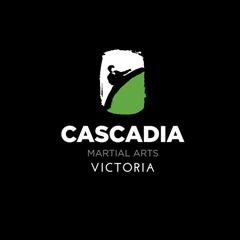 Cascadia Martial Arts Victoria
