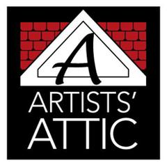 Artists' Attic