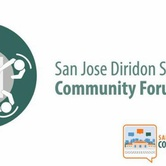 San Jose Diridon Station Area Community Forum #3