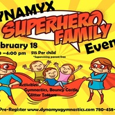 Family Day Event