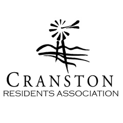 Cranston Residents Association