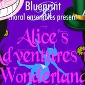 Alice's Adventures in Wonderland in NE PDX