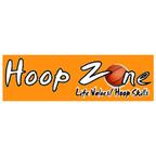 Hoop Zone