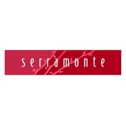 Serramonte Center
