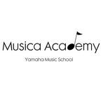 Musica Academy Yamaha School Ltd