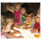 Kinder Hill Preschool