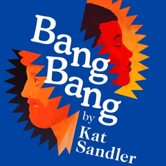 Free Childcare Performances – Bang Bang