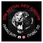 RDW Martial Arts Academy