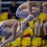 2018 Winter National Diving Championships