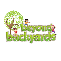 Beyond Backyards