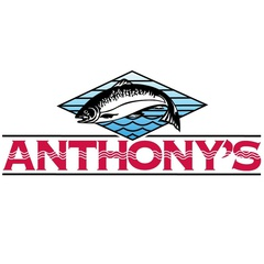 Athony's bell Street Diner
