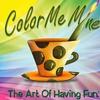 Color Me Mine Bayshore