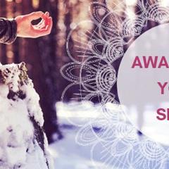 Awakening Your Spirit