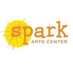 Spark Arts Centre