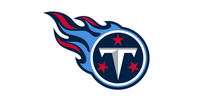 Tennessee Titans Sports Industry Career Fair