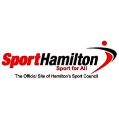 Sport Hamilton