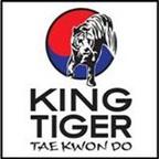 King Tiger Tae Kwon Do