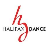 Halifax Dance Summer Camp!