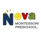 Nova Montessori Preschool