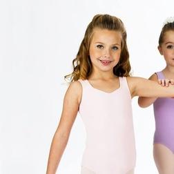 Deborah Messinger School of Dance