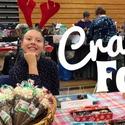 CMS Craft Fair