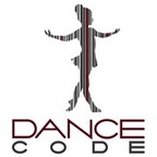 Dance Code Kids Program