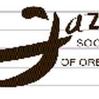*Jazz Society of Oregon