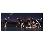 Variations Academy of Performing Arts