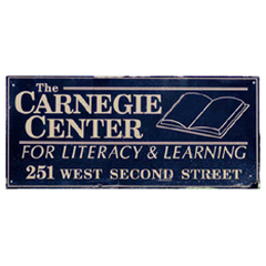 The Carnegie Center for Literacy & Learning