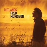 The Mid-Winter Ceilidh w/ Fred Morrison