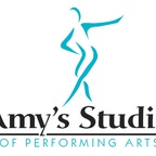 Amy's Studio of Performing Arts
