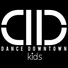 Dance Downtown Kids