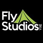 Fly Studios YXE