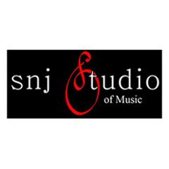 SNJ Studio of Music