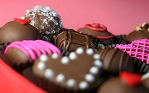 Valentine's Day Gift Ideas for Men – Victoria BC