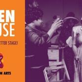 Celebration Arts Open House