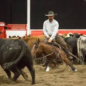 CUTTING HORSE FUTURITY