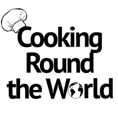 Cooking Round the World