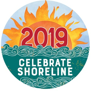 2019 Celebrate Shoreline