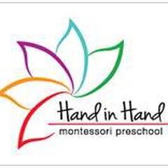 Hand in Hand Montessori Ltd.
