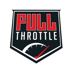 Full Throttle Power Sports
