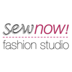 Sewnow! Fashion Studio