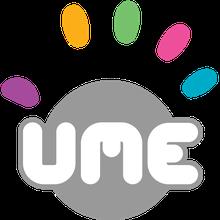 UME Video Game Design After School!