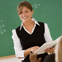 Suprex Learning Summer Tutoring Program