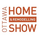 Ottawa Home and Remodelling Show