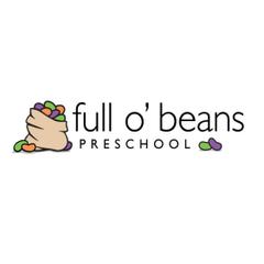 Full O'beans Preschool