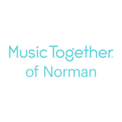 Music Together of Norman