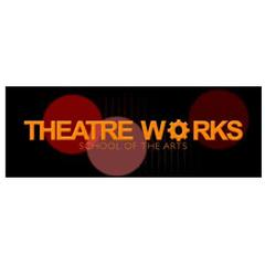 Theatre Works Alberta