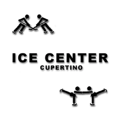 Ice Center at Cupertino