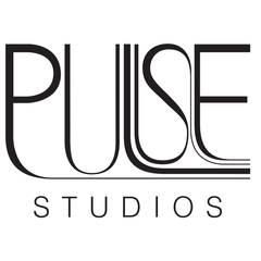 Pulse Studios